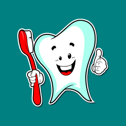 dental-care-2516133_1280.png